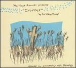 Crosses/Spenking - The Viking Moses/Spenking