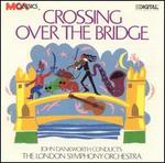 Crossing Over the Bridge
