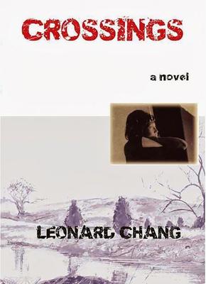Crossings - Chang, Leonard