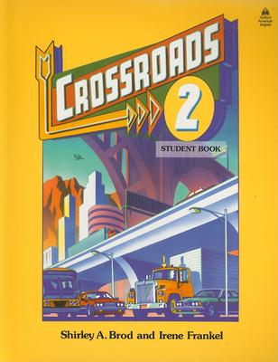 Crossroads 2 - Brod, Shirley A