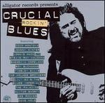 Crucial Rockin' Blues