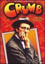 Crumb [Special Edition]