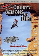 Crusty Demons of Dirt, Vol. 1
