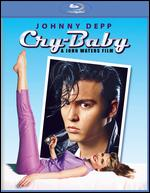 Cry-Baby [Blu-ray] - John Waters