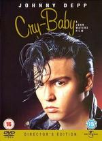 Cry-Baby [Director's Cut]