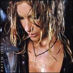 Cry [Canada CD Single]