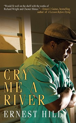 Cry Me a River - Hill, Ernest