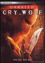 Cry_Wolf [WS] [Unrated]