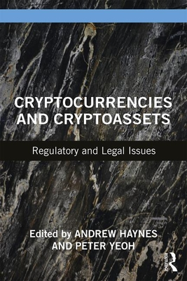 Cryptocurrencies in all aspects