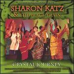 Crystal Journey [Tando Rhythms]