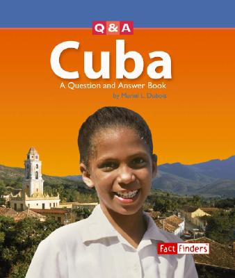 Cuba - DuBois, Muriel L