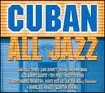 Cuban All Jazz [Tropical]