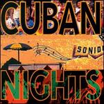Cuban Nights [Narada]