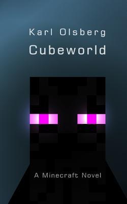 Cubeworld - Olsberg, Karl