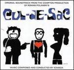 Cul-De-Sac Soundtrack
