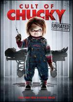 Cult of Chucky - Don Mancini