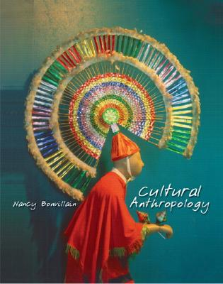 Cultural anthropology book by nancy bonvillain 6 available cultural anthropology book by nancy bonvillain 6 available editions alibris books fandeluxe Image collections