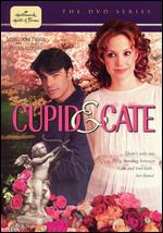 Cupid & Cate - Brent Shields