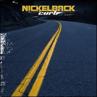 Curb - Nickelback
