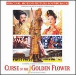 Curse of the Golden Flower [Original Motion Picture Soundtrack]