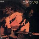Curtis Live [Expanded Edition]