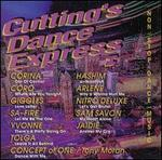 Cutting Dance Express, Vol. 1