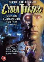 Cyber Tracker - Richard Pepin