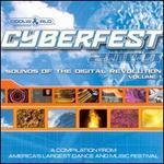 Cyberfest 2000: Sounds of the Digital Revolution