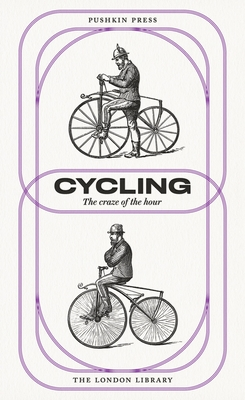 Cycling: The Craze of the Hour - Gayford, Cecily