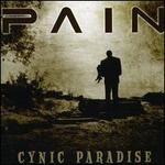 Cynic Paradise [Nuclear Blast]