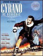 Cyrano de Bergerac [Blu-ray] - Michael Gordon