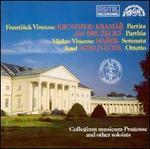 Czech Chamber Music