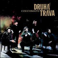 Czechmate - Druha Trava