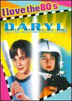 D.A.R.Y.L. [I Love the 80's Edition]