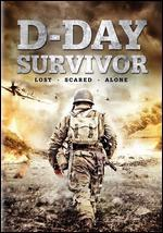 D-Day Survivor
