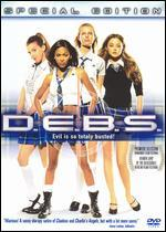 D.E.B.S. [Special Edition]