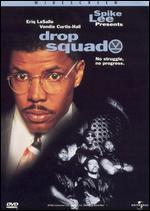 D.R.O.P. Squad - D. Clark Johnson