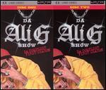 Da Ali G Show: Season 01