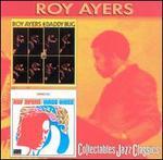 Daddy Bug/Virgo Vibes - Roy Ayers