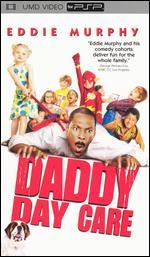 Daddy Day Care [UMD]