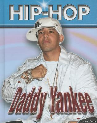 Daddy Yankee - Cotts, Nat