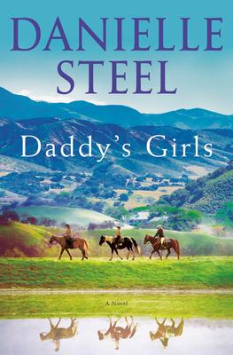 Daddy's Girls - Steel, Danielle