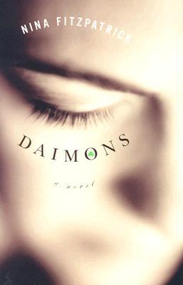 Daimons - Fitzpatrick, Nina