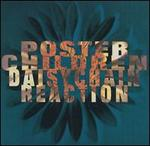 Daisychain Reaction [25th Anniversary Edition]