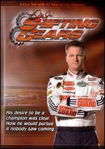 Dale Jr.: Shifting Gears