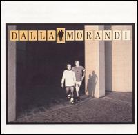 Dalla/Morandi - Dalla/Morandi