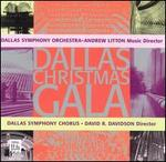Dallas Christmas Gala