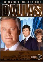 Dallas: Season 12