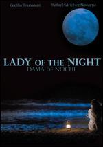 Dama De Noche -