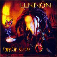 Damaged Goods - Lennon